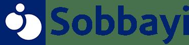 Sobbayi Logo